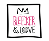 bleeckerandlove